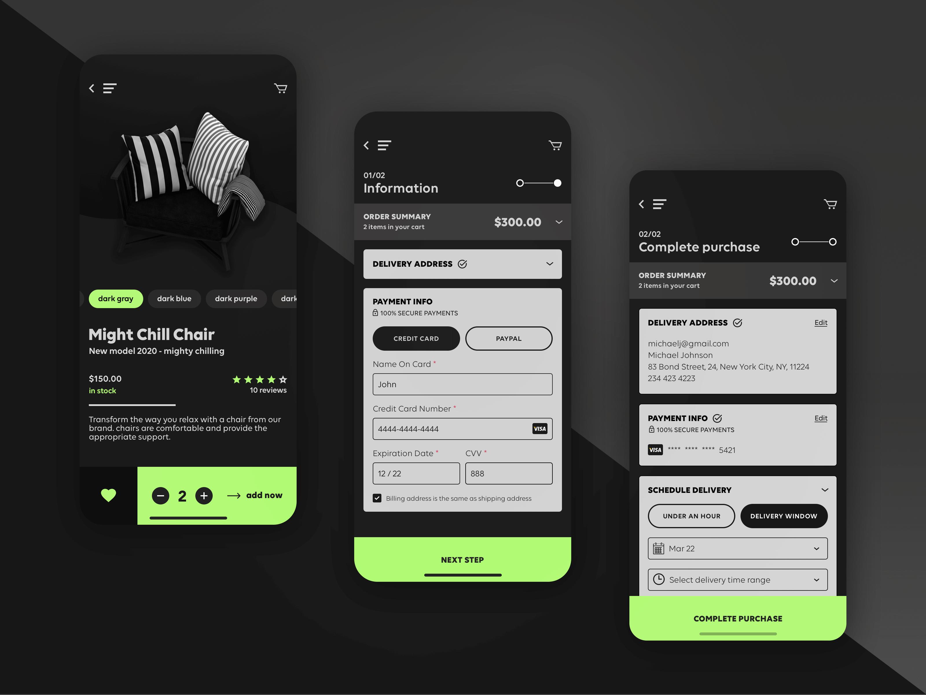 FRNT-iOS-app-for-furniture-shop-1