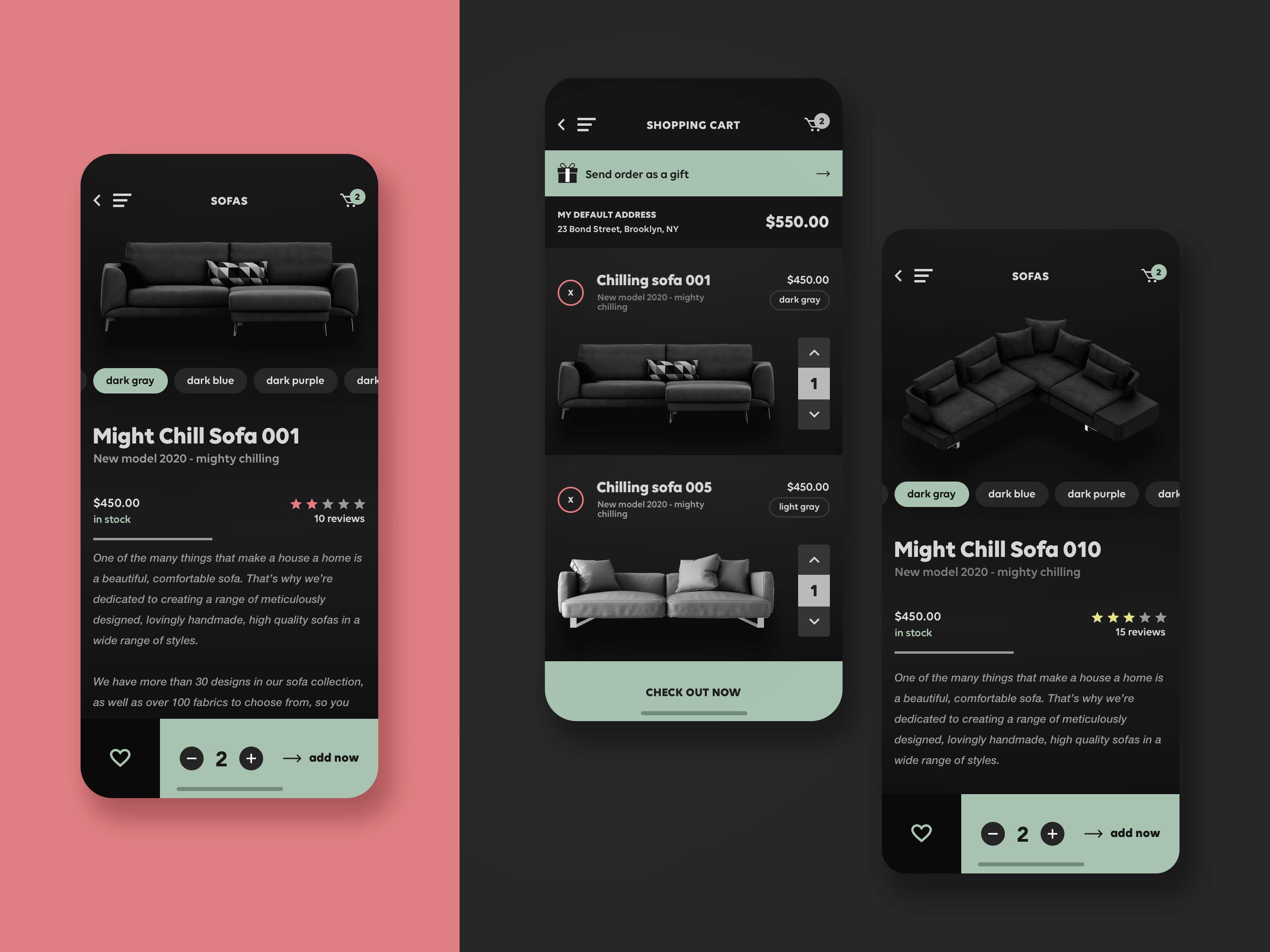 FRNT-iOS-app-for-furniture-shop-2-1
