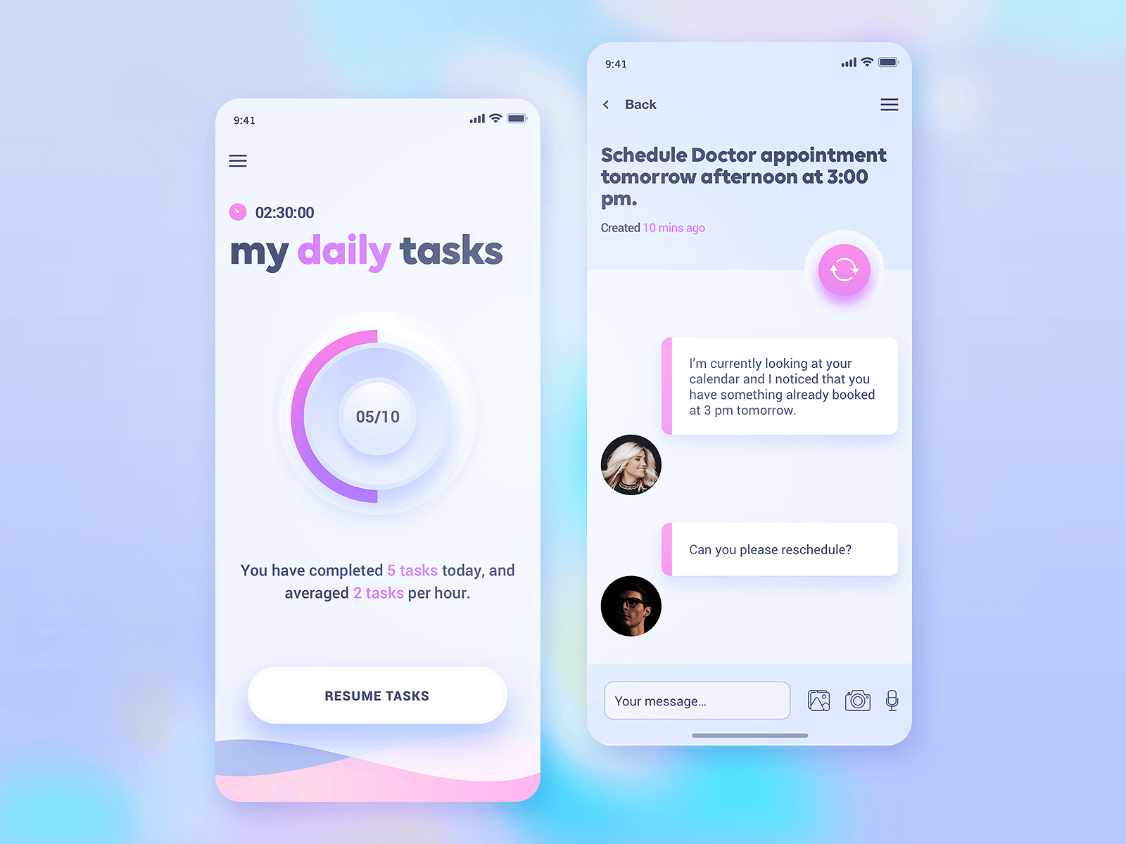 GN-High-End-Personal-Assistant-1