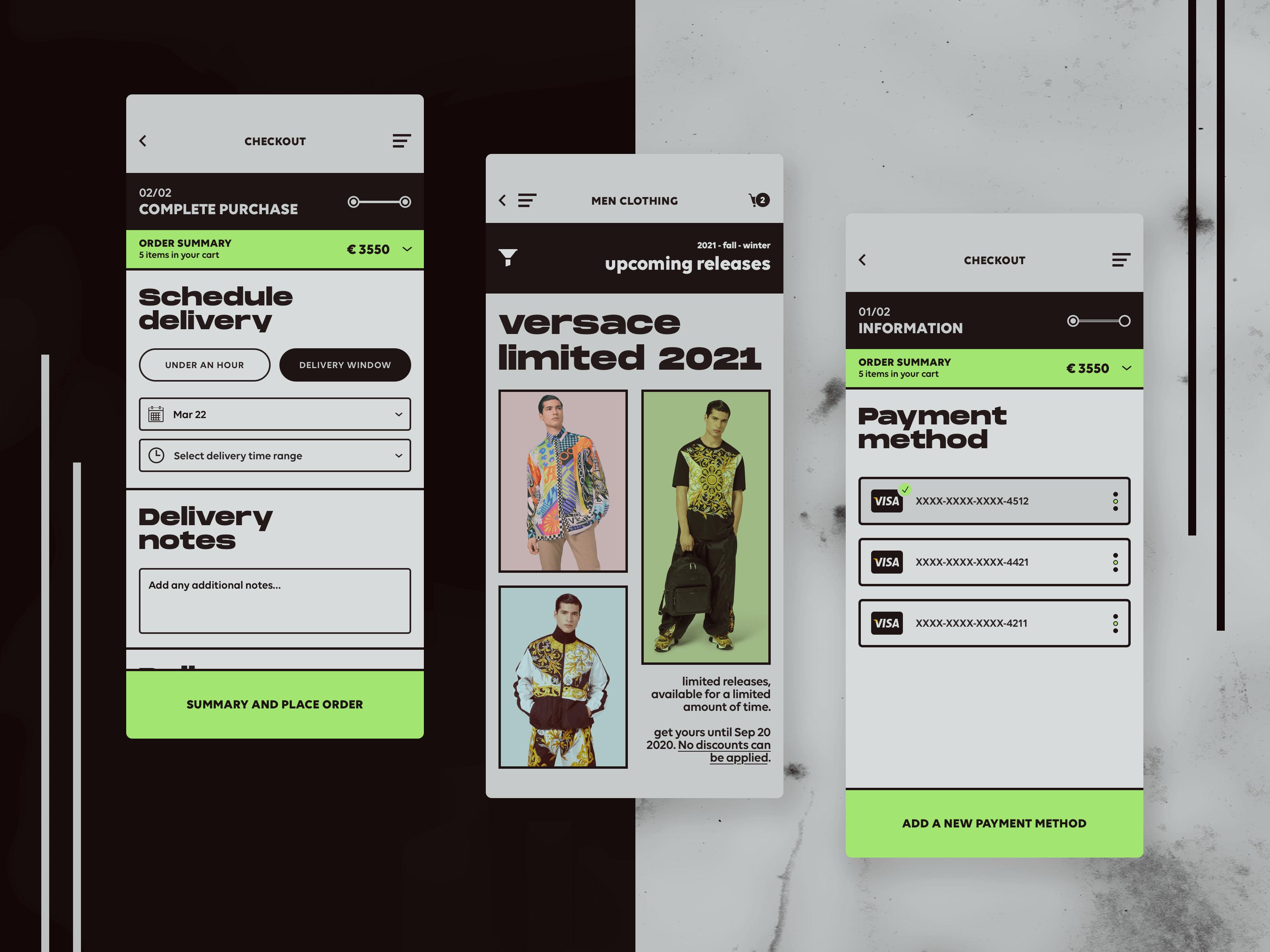 High-End-Fashion-Store-iOS-App-Design-1