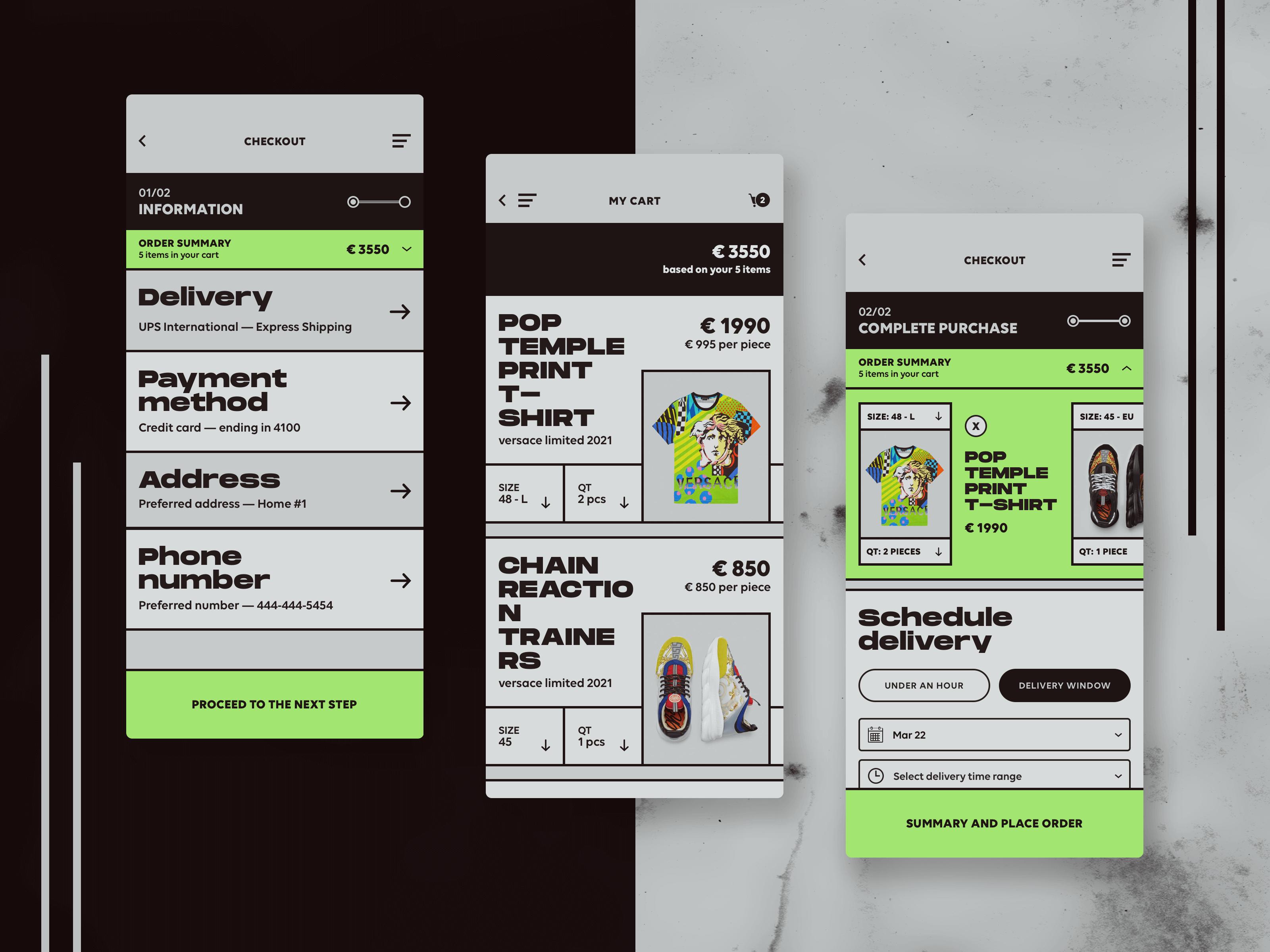 High-End-Fashion-Store-iOS-App-Design-2-1