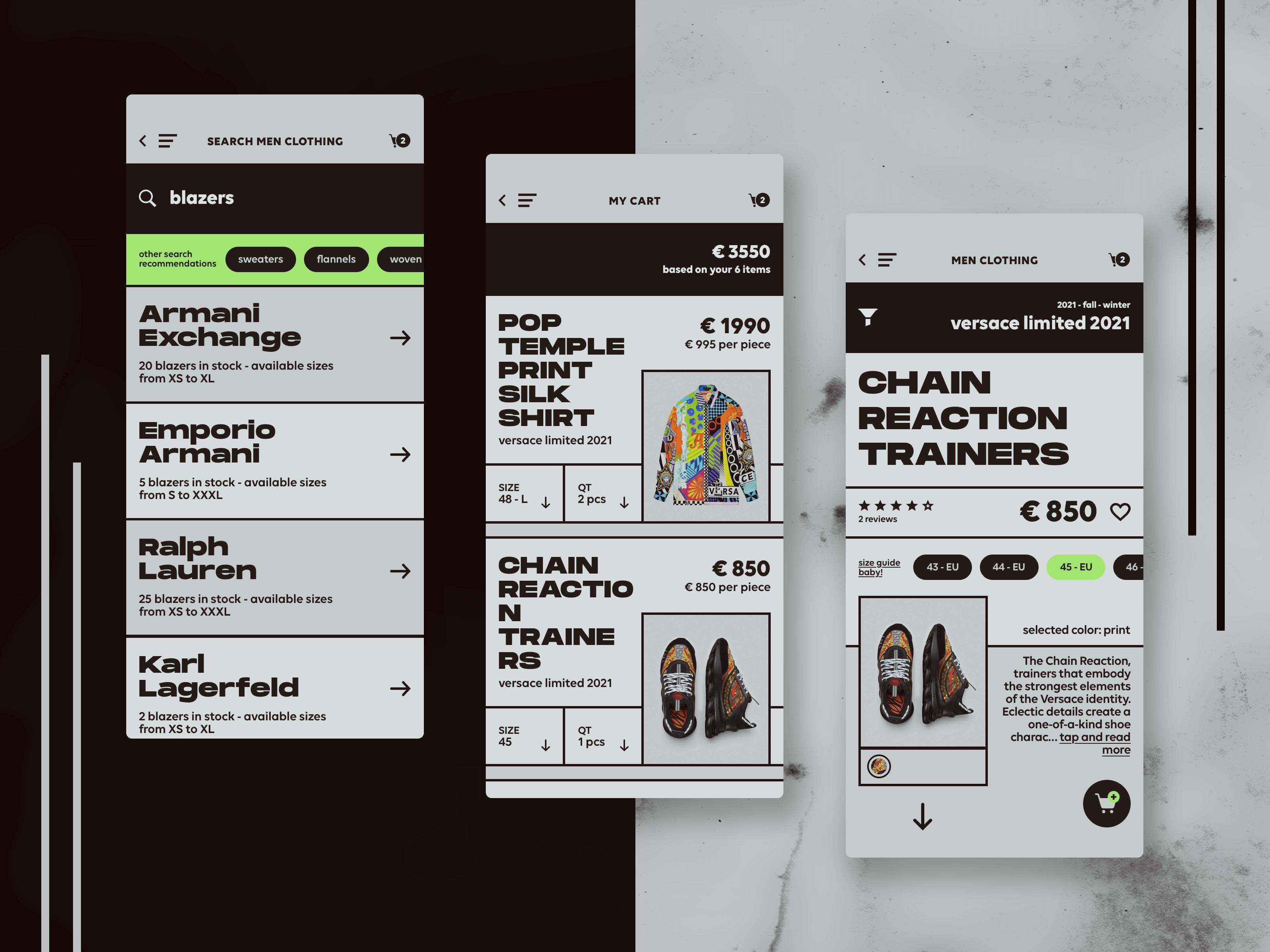 High-End-Fashion-Store-iOS-App-Design-3-1