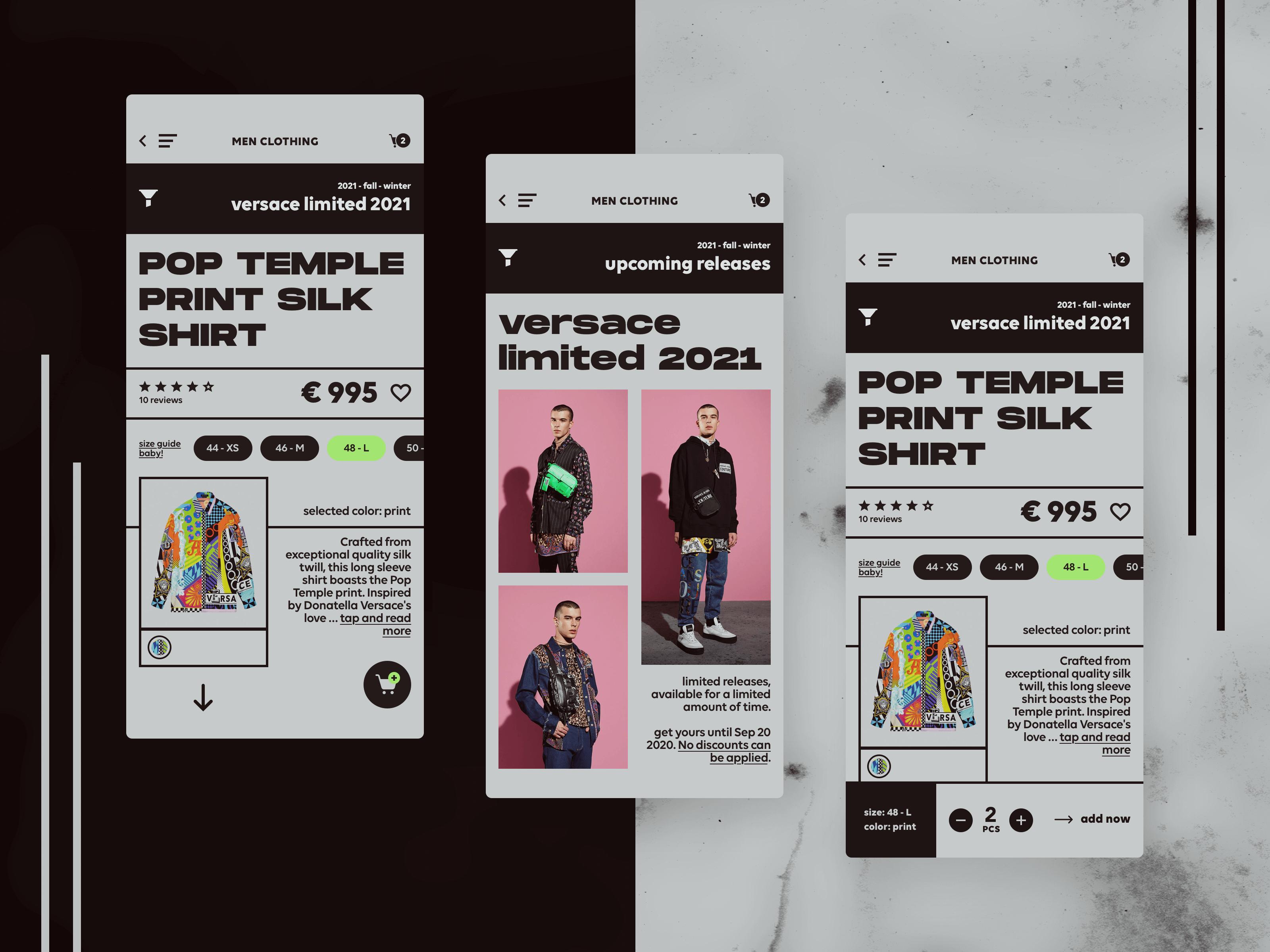 High-End-Fashion-Store-iOS-App-Design-4-1