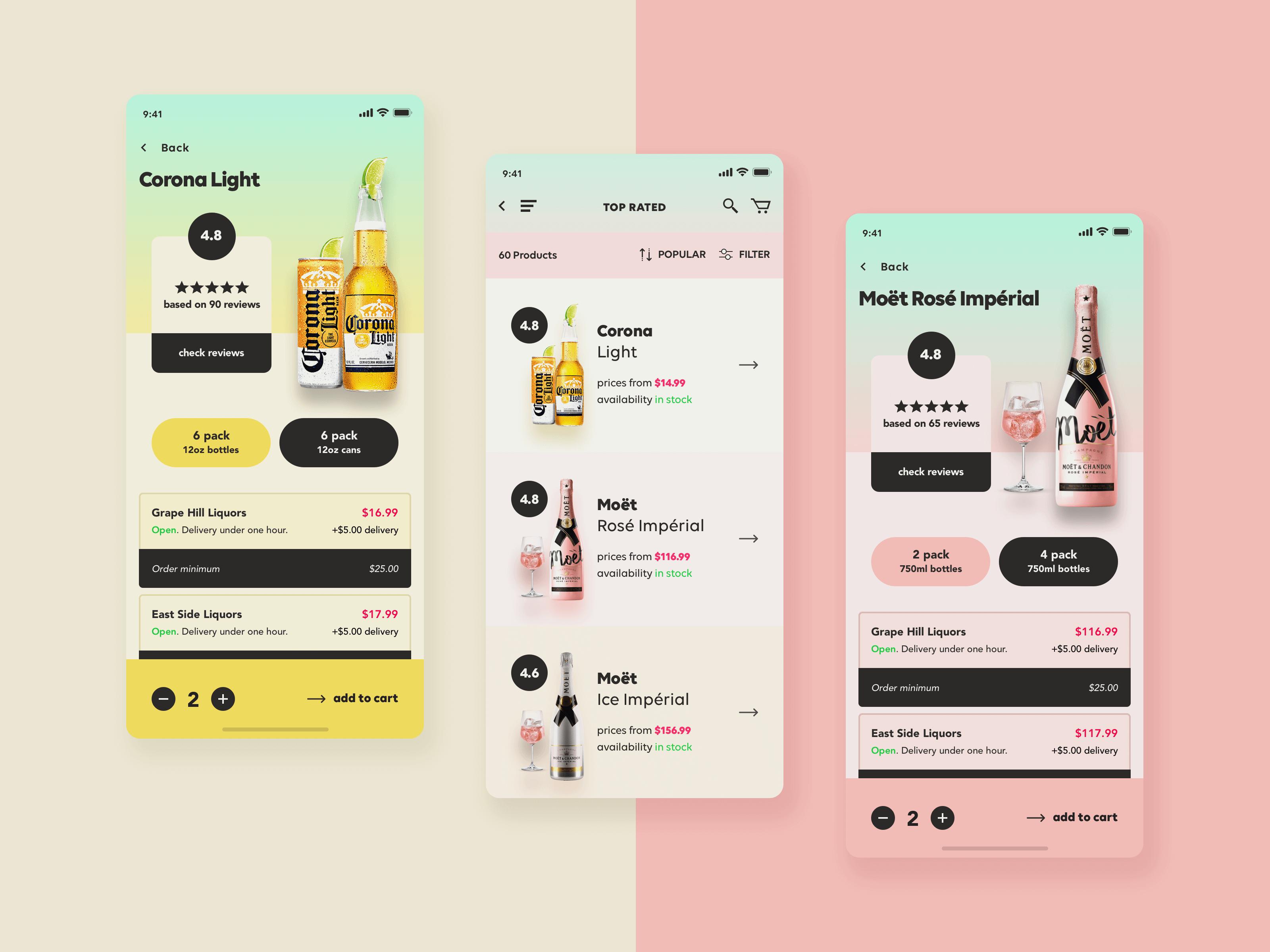 MBD-Liquor-Beer-Wine-Marketplace-iOS-App-2-1