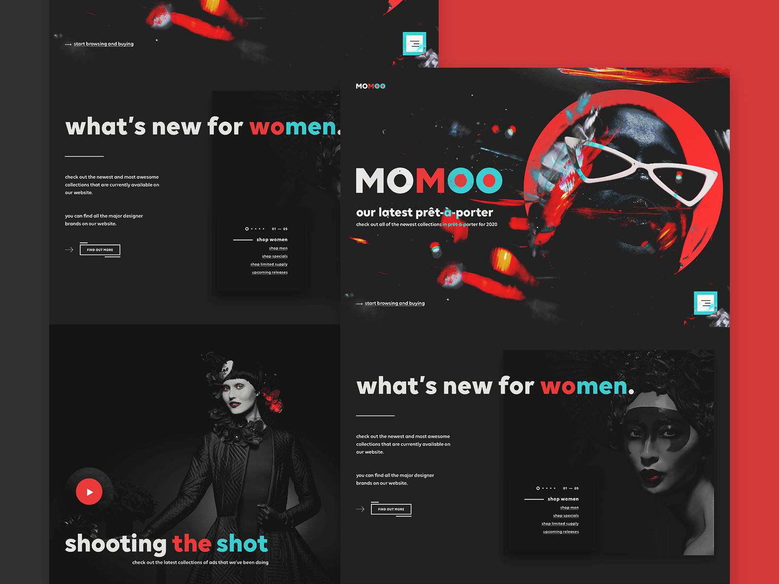 MOMOO-Online-Fashion-Store-2-2