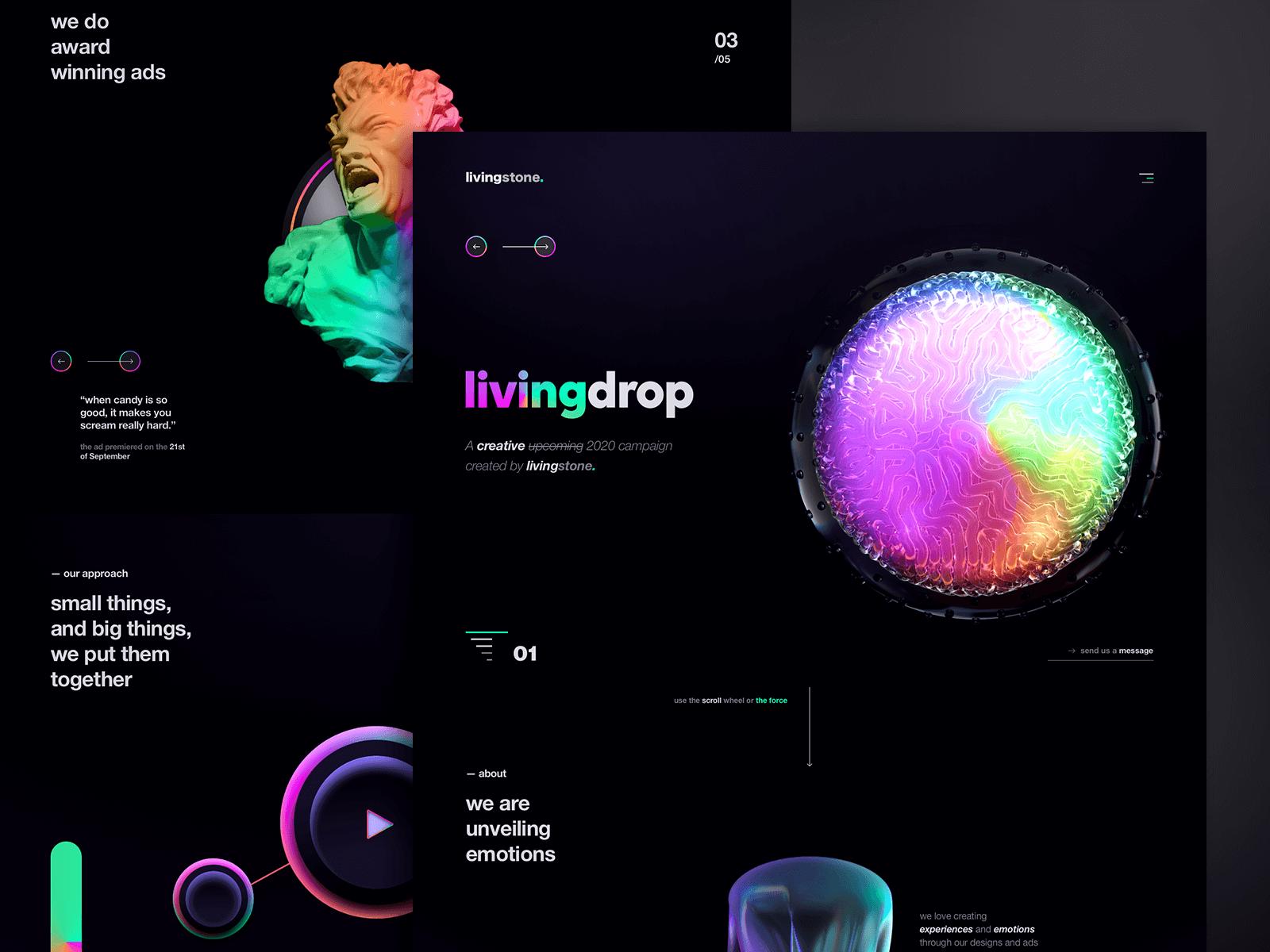 livingstone-Creative-Digital-Agency-Website-Design-1