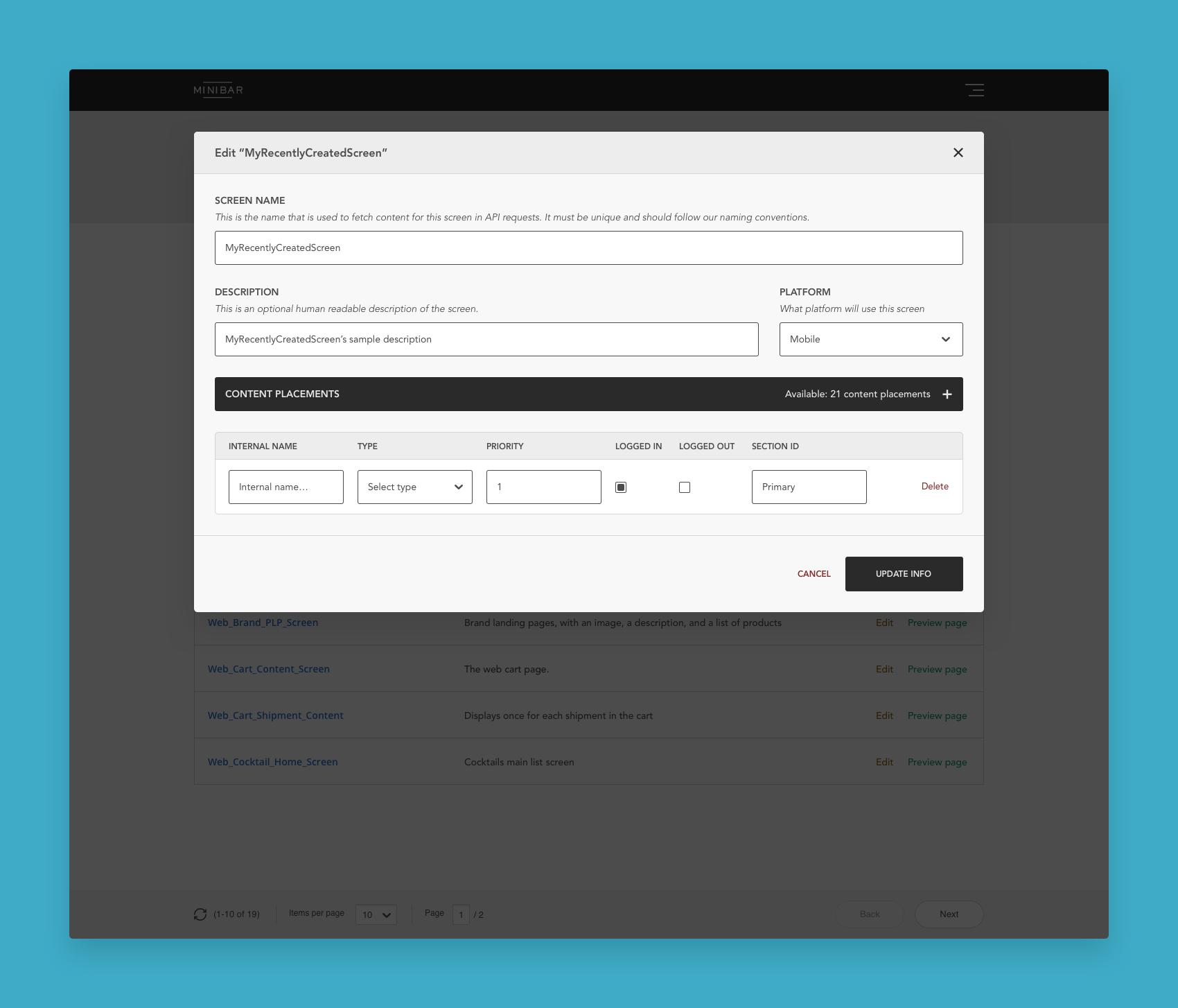 minibar-admin-panel-3