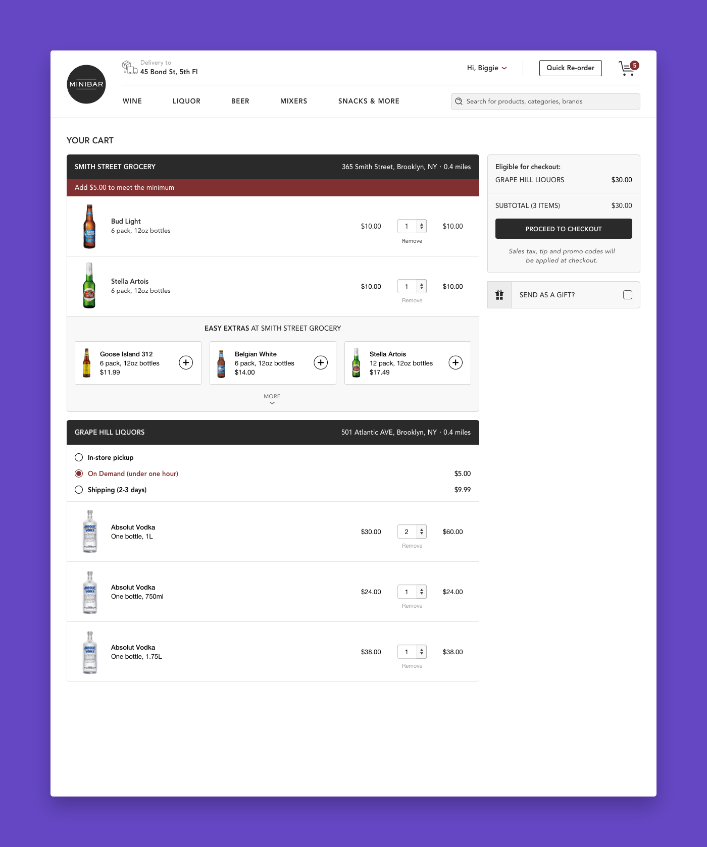 minibar-delivery-checkout-2