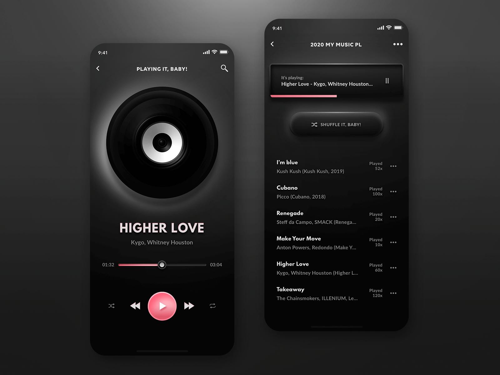 music-player-ui-design-dribbble-1