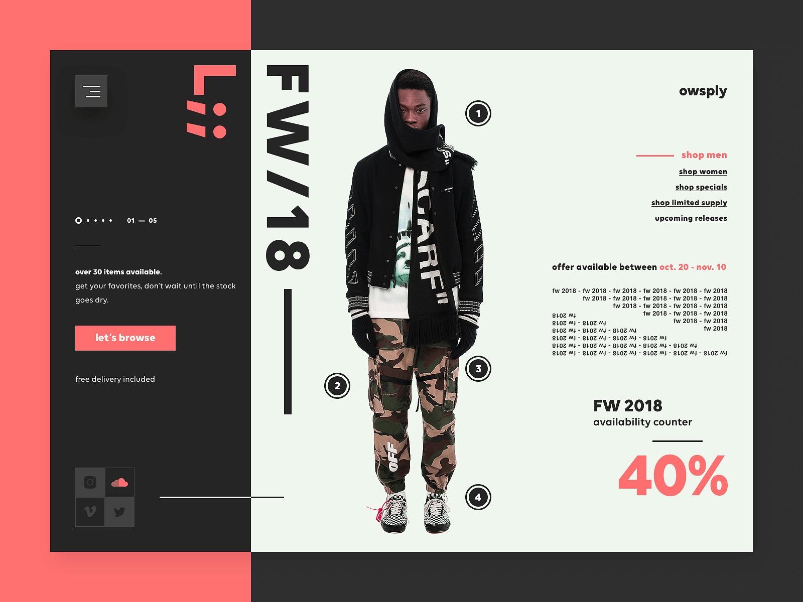 owsply-urban-wear-online-shopping-1