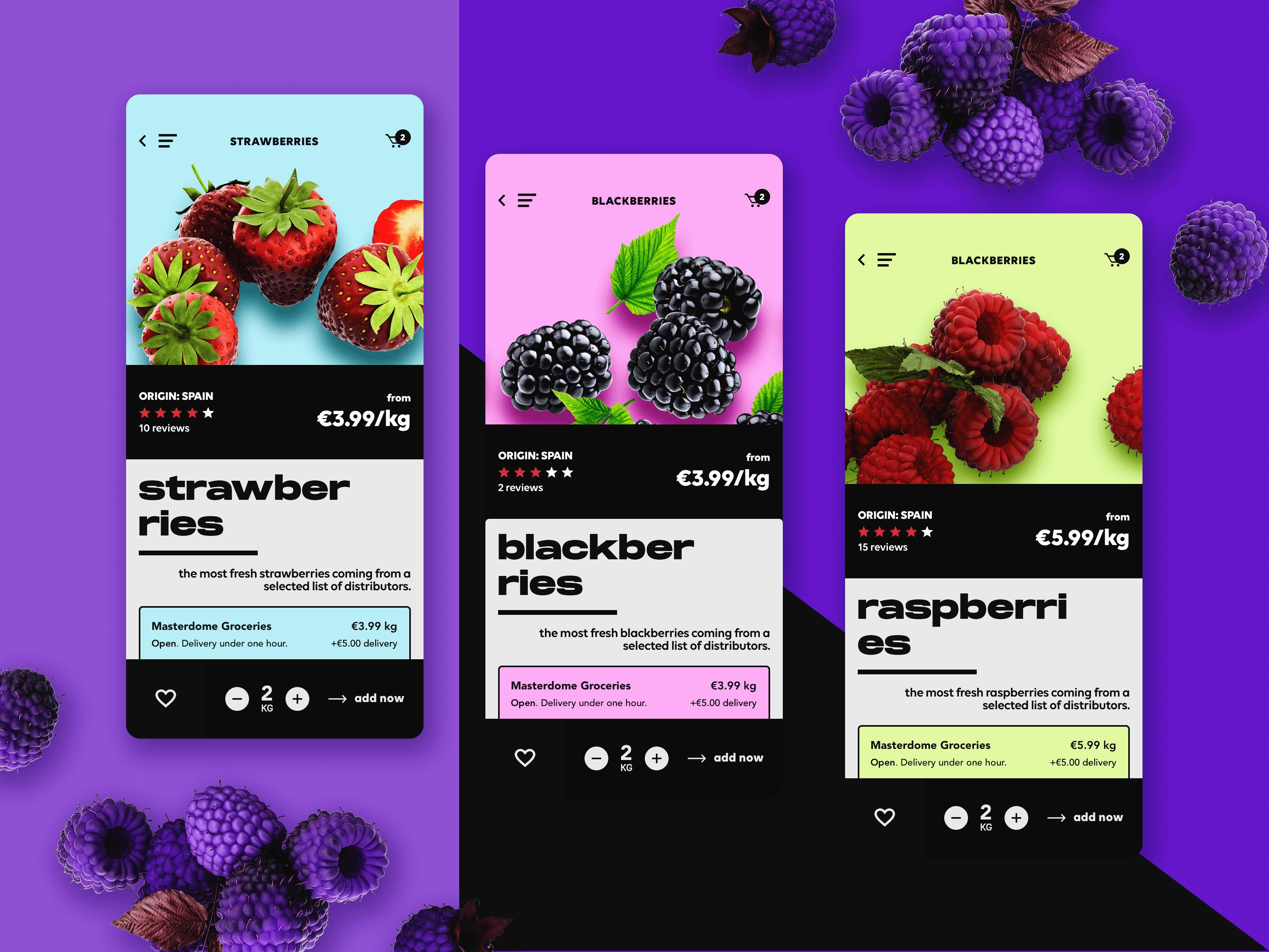 sooioo-groceries-marketplace-iOS-app-design-2-1