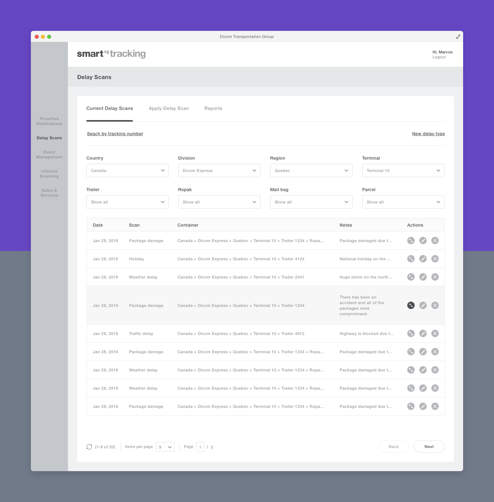 tracking-shipping-design-wireframes-3