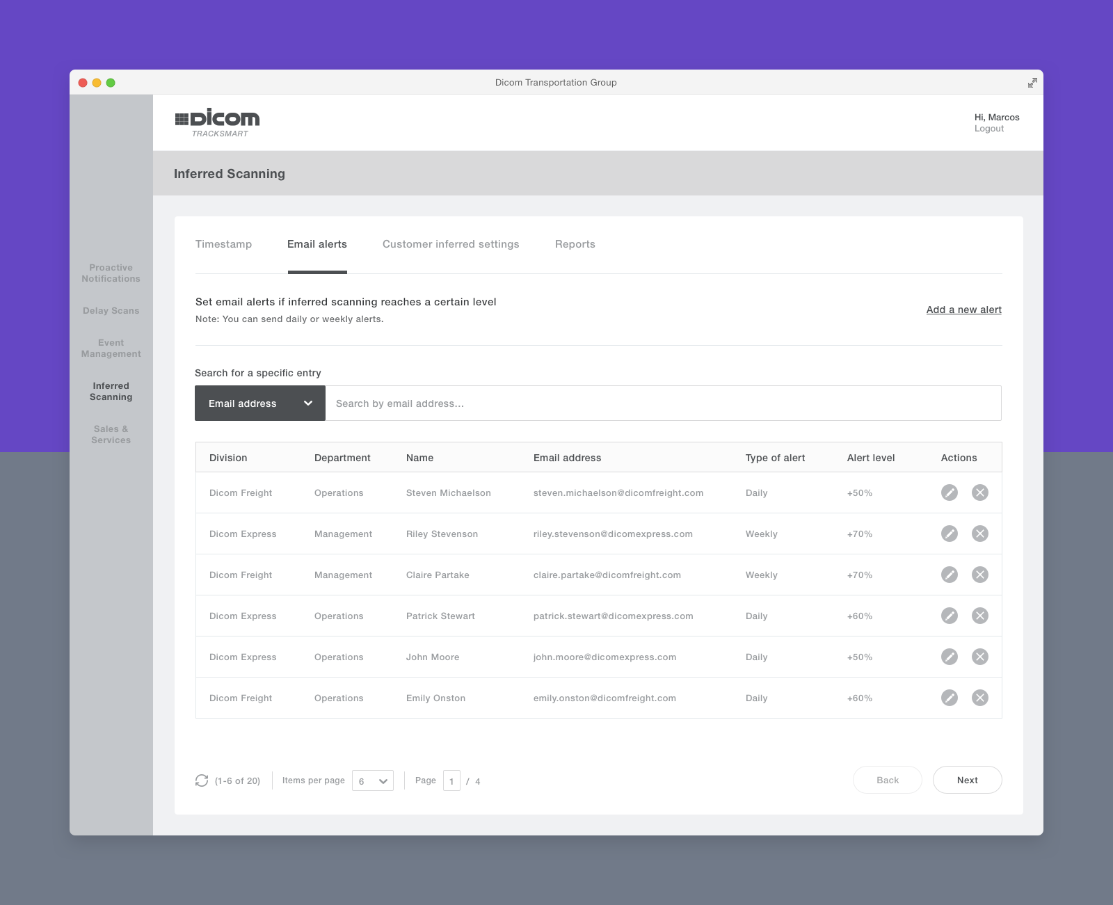 tracking-shipping-design-wireframes-4