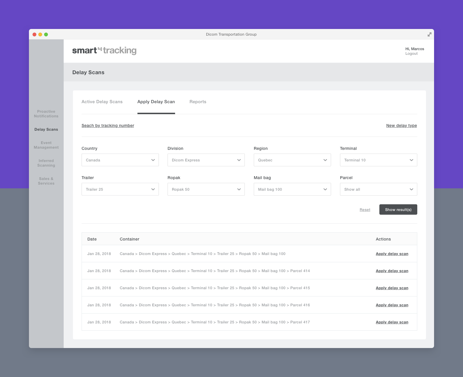 tracking-shipping-design-wireframes-5