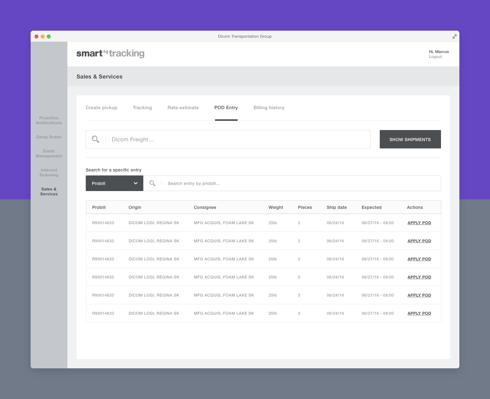 tracking-shipping-design-wireframes-7